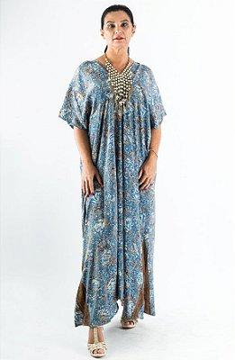 Vestido Kiara
