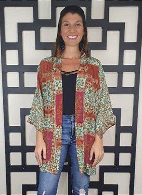 Kimono Juquehy