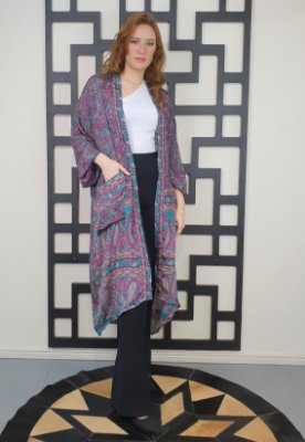 Kimono Ilhabela