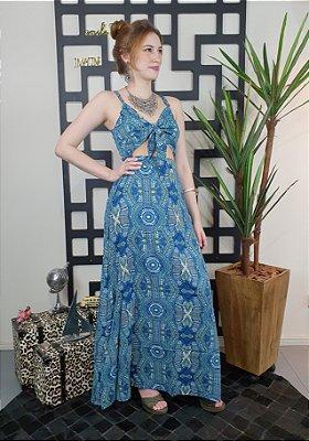 Vestido Lolita