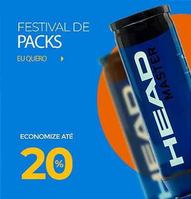 Festival de Packs