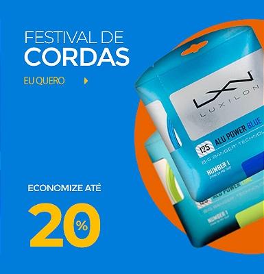 Festival de Cordas