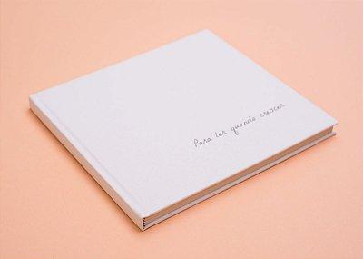 Livro de Assinaturas