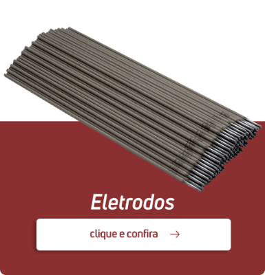 Eletrodos