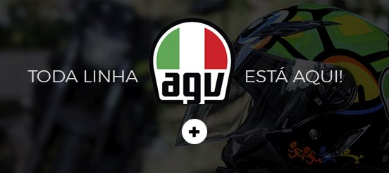AGV_mini