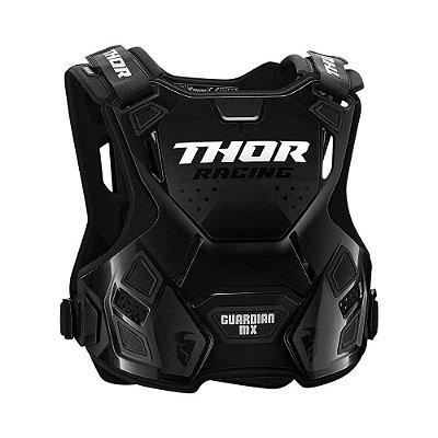Colete Thor Guardian MX Infantil