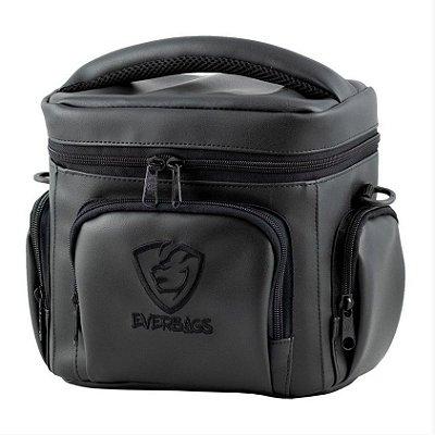 Bolsa Térmica Fitness Everbag Master Luxo