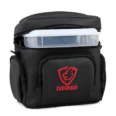 Bolsa Térmica Fitness Everbag Master