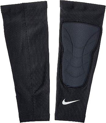 Cotoveleira Nike Basketball Padded Sleeve - Individual