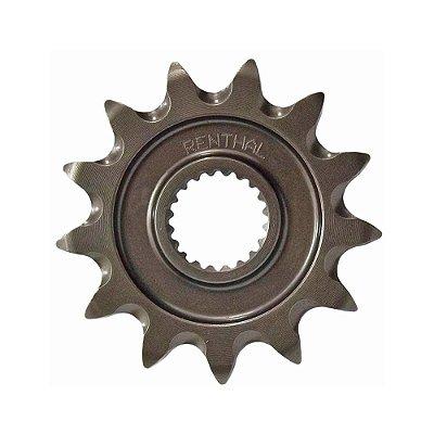 Pinhão Renthal KTM 125/150/200/250/300/350/400/450/520/525/530 91/17 - 13 Dentes