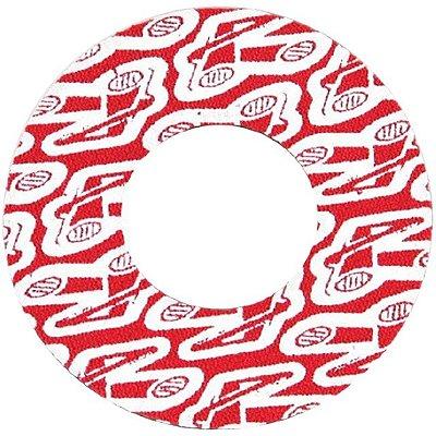 Almofada De Manopla Renthal Grip Donuts