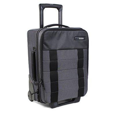 Mala De Viagem OGIO Overhead 18 Luggage - Cinza