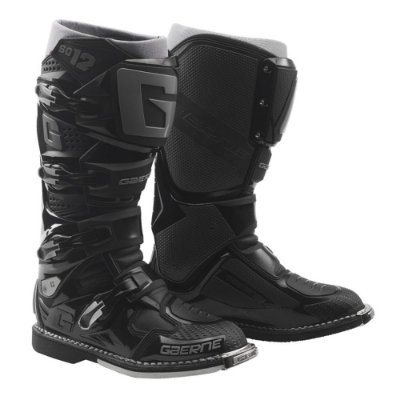 Bota Gaerne SG12 - All Black