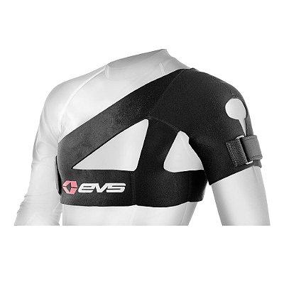 Protetor Suporte Ombro E Clavícula Evs Sb02