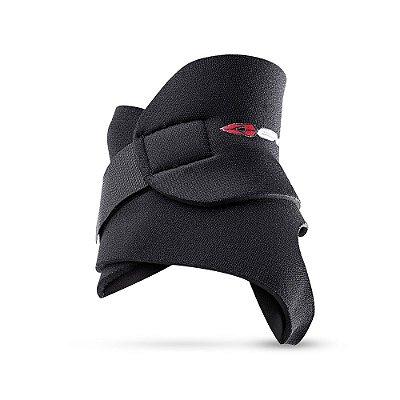 Protetor De Punho EVS Wrist Stabilizer - Adulto