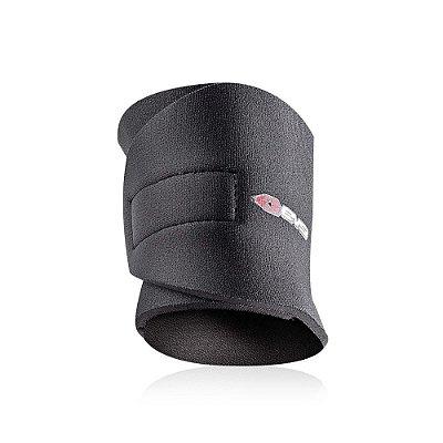 Estabilizador De Punho EVS Wrist Support - Adulto