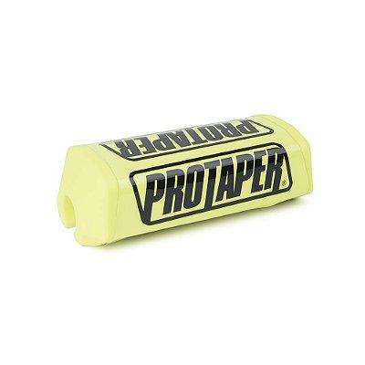 Protetor De Guidão ProTaper 2.0 Square