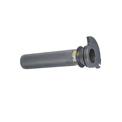 Tubo De Acelerador ProTaper Billet CRF 250 04/18 + CRFX 250 04/18 + CRF 450 02/18 + CRFX 450 02/18