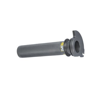 Tubo De Acelerador ProTaper Billet KXF 250 04/18 + KXF 450 06/18 + YZF/WRF 250 01/18 + YZF/WRF 450