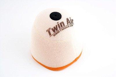Filtro de Ar Twin Air CR 125/250 00/01 + CR 500 00/01