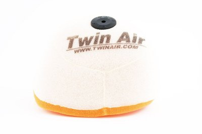 Filtro de Ar Twin Air CR 125 89/99 + CR 250 88/99 + CR 500 89/99