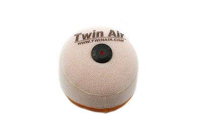 Filtro de Ar Twin Air CR 80 86/02 + CR 85 03/10