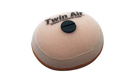 Filtro de Ar Twin Air KTM 65 SX 97/20 + KTM 65 XC 97/20 + HUSQ. TC 65 17/20