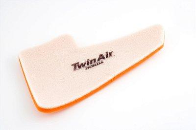 Filtro de Ar Twin Air XR 650R 00/07