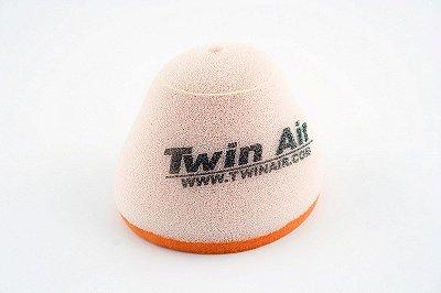 Filtro de Ar Twin Air YZ 80 93/01