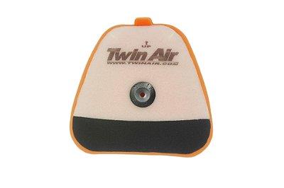 Filtro de Ar Twin Air YZF 250 14/18 + WRF 250 15/19 + WRF 450 15/18 + YZF 450 14/17 + YZFX 450 17/18 + YZFX 250 15/19
