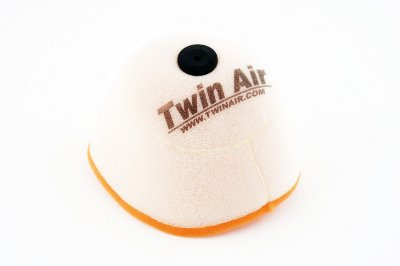Filtro de Ar Twin Air TM 125/250/300 ENDURO 2T 13/14 + 250/450 MX 4T 13/14