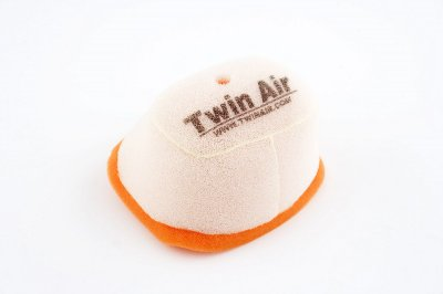 Filtro de Ar Twin Air TTR 230 05/19 + TTR 125 00/20