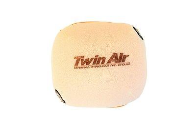 Filtro de Ar Twin Air KTM 250/350/450 SX-F 16/20 + KTM 125/150 SX 16/20 +HUSQ. 125/250/350/450 16/20