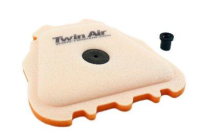 Filtro de Ar Twin Air YZF 250 19/21 + YZF 450 18/21 + WRF 250 20/21 + WRF 450 19/21 + YZF 250X 20/21 + YZF 450X 19/21
