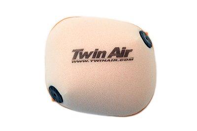 Filtro de Ar Twin Air KTM 85 SX 18/20 + HUSQ. TC 85 18/20