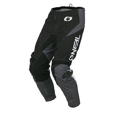 Calça ONEAL Element Racewear - Preta