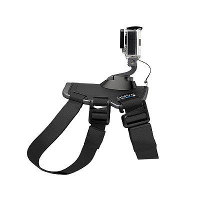 Suporte Para Animais De Estimação GoPro (Fetch Dog Harness) - ADOGM-001