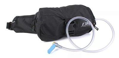 Bolsa De Ferramentas BR Parts - Pochete Com Hidratação