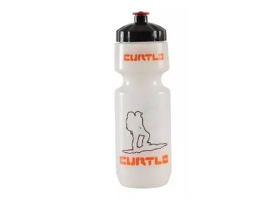 Squeeze Curtlo H2o Pro 700 Ml