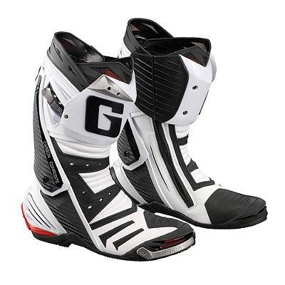 Bota Gaerne Street GP1 - Branca