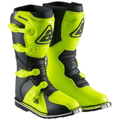 Bota Answer AR1 Verde