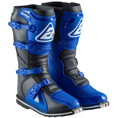 Bota Answer AR1 Azul