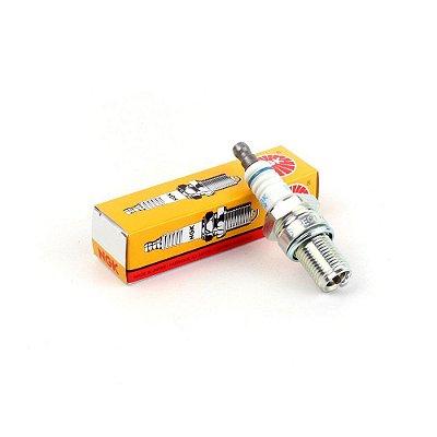 Vela de Ignição NGK LMAR8G YZF 250 14/15 + YZF 450 14/15