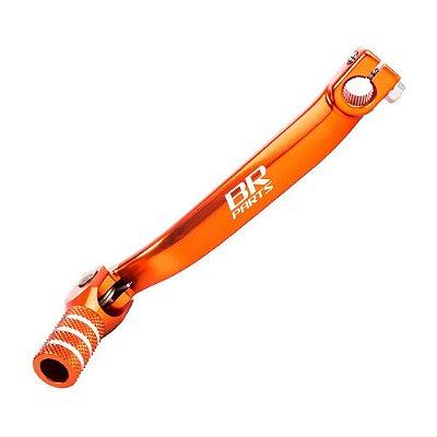 Pedal de Cambio BR Parts KTM 65 09/19