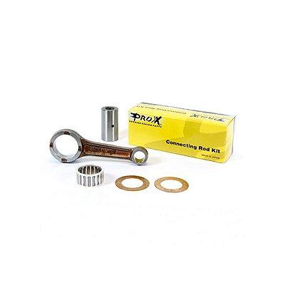 Biela ProX KTM 450 EXC 03/07 + KTM 250 EXC RACING 01/06 + KTM 520 SX-EXC 00/02