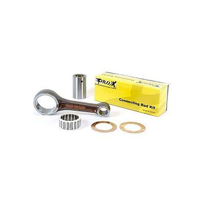 Biela ProX KTM 400 LC4 98/01 + KTM 620 LC4 94/97 + KTM 620 SC 98/01 + KTM 625 SXC 02/07