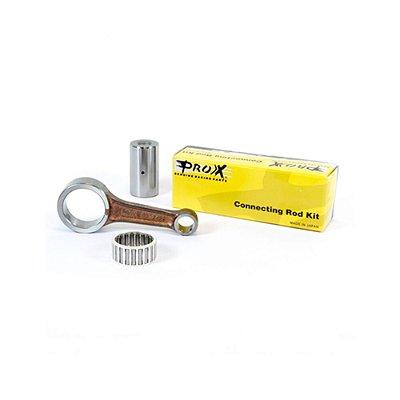 Biela ProX YZF 450 03/05 + WRF 450 03/06