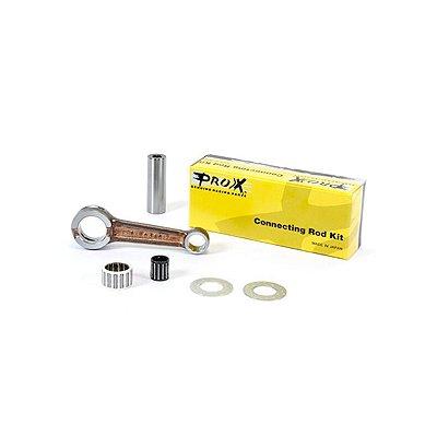 Biela ProX KTM 65 SX 09/18 + HUSQ. TC 65 17/18