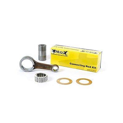 Biela ProX KXF 250 17/20
