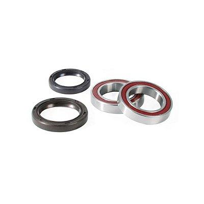 Rolamento de Roda Dianteira ProX GAS GAS 125/200 04/11 + 250/300 04/13 + 2504T 10/12 + 450 03/09